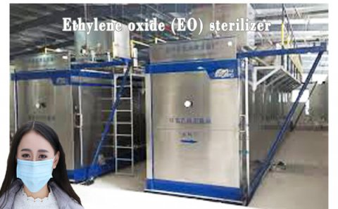 Brief introduction of disinfection cabinet disinfection